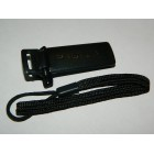 Belt Clip Combo Baofeng UV5R (all models)